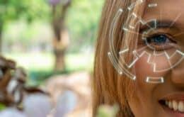 Los lentes de contacto inteligentes pueden ayudar a los pacientes con discapacidad visual