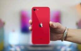 Best Buy lista acessório para iPhone SE Plus antes de evento da Apple
