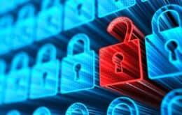 Falha grave no Windows permitia acesso de administrador a hackers