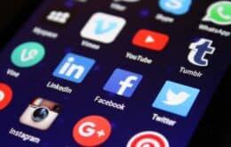 Corte europeia decide que 'taxa zero' fere neutralidade da rede