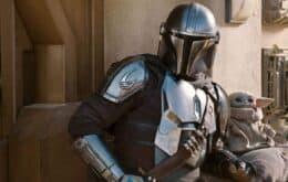 The Mandalorian: trailer da segunda temporada é divulgado