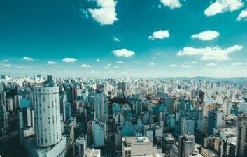 Abragames anuncia la creación de una nueva asociación regional en São Paulo