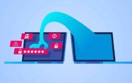 Startup de empréstimos sofre invasão de hackers
