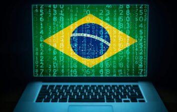 Brazil moves towards techno-authoritarianism, warns MIT