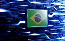 Investimento em tecnologia no Brasil deve crescer apenas 0,4% em 2020