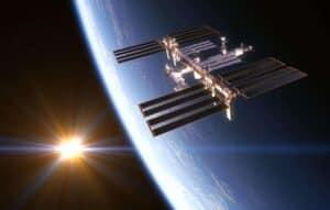 Reality show vai levar participante para o Espaço