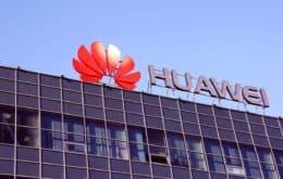 Confira novas renderizações do Mate X2, próximo dobrável da Huawei
