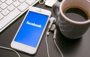 Facebook é acusado de espionar usuários do Instagram