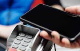 Atualização do Google Pay torna interface de uso mais intuitiva