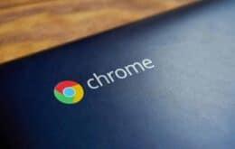 Chrome OS deve ganhar tema escuro e novo modo claro