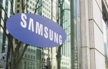 Galaxy Note 20 impulsiona vendas de smartphones da Samsung