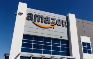 Funcionários da Amazon são subornados por até US$ 100 mil