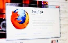 El servicio de carga de archivos de Firefox termina debido a la falta de seguridad