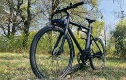Las bicicletas eléctricas Cowboy se actualizarán con detector de accidentes