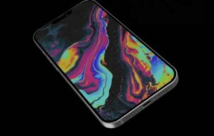 Designer junta rumores prováveis do iPhone 12 em vídeo