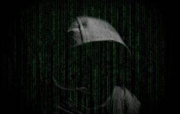 Golpe na Black Friday promete cafeteira grátis, mas só rouba dados da vítima