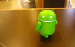 Android gera receita de R$ 136 bilhões em 2019