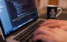 JavaScript se consolida como a linguagem de programação mais popular