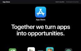 Apple obriga aplicativo a oferecer funções pagas a usuários, diz desenvolvedor