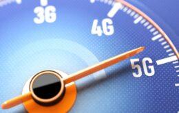 Número de usuários do 5G dobra no 2° trimestre de 2020