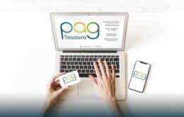 Governo institui plataforma digital para pagamento de taxas