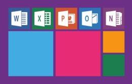 Microsoft usa o Edge para instalar Office Web sem permissão