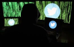 Twitter adopta nuevas reglas de seguridad para evitar ataques de piratas informáticos