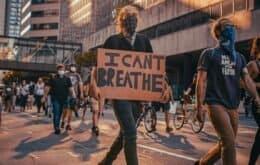Polícia da Califórnia é acusada de espionar manifestantes ilegalmente