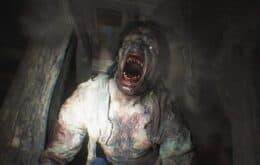 Resident Evil Village pode chegar ao PlayStation 4 e Xbox One