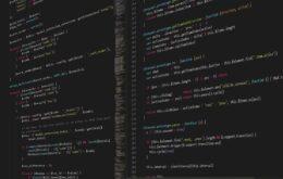Python lidera ranking entre as 10 melhores linguagens de programação de 2020