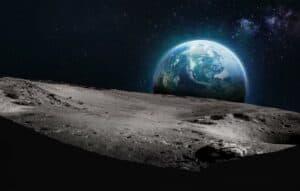 Nasa encontra novo desafio nas noites lunares