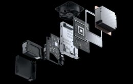Mesmo mais poderoso, Xbox Series X iguala resultados do PS5; por quê?