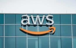 Funcionário da Amazon revela vigilância em e-mails de funcionários