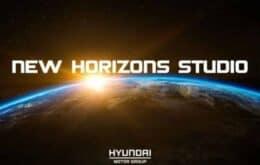 Hyundai anuncia setor focado em veículos 'transformers'