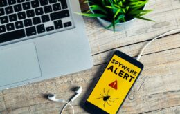 Privacidade: alunos protestam contra softwares de monitoramento