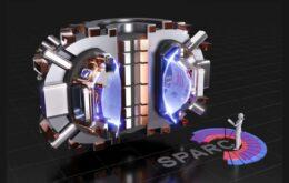 Fusão nuclear pode virar realidade no MIT