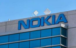 Nokia lança solução que automatiza o fatiamento de redes 4G e 5G