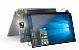 Microsoft pode resolver problema de compatibilidade dos chips ARM com apps 64 bits