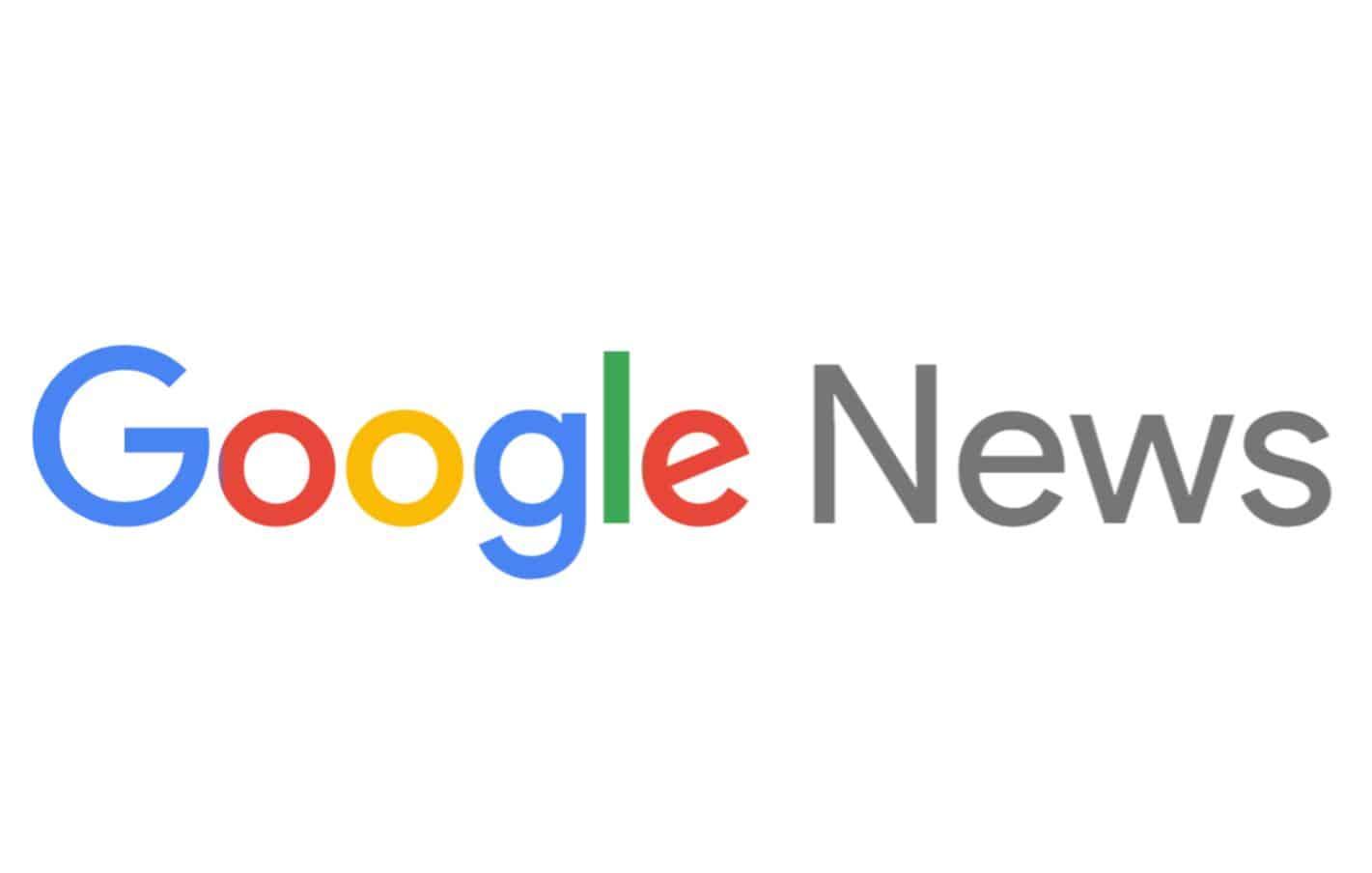 تابعنا على جوجل نيوز