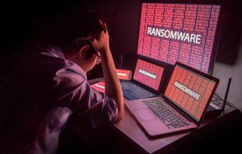 Casos pandémicos acelerados de ataques de ransomware; saber como protegerse