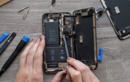 El iPhone 13 puede tener baterías más pequeñas, dice un analista