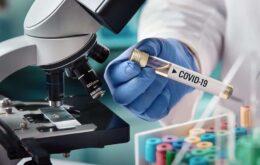 Covid-19: grupo de laboratórios fará comparação centralizada de vacinas