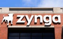 Após encerrar 'Farmville', Zynga compra empresa de jogos hipercasuais