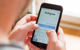 Atualização do Instagram para Android tem atalhos para o aplicativo