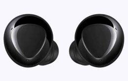 Samsung inicia fabricação de fones sem fio Galaxy Buds Plus no Brasil