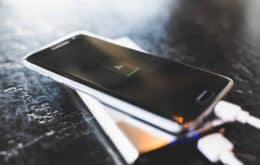 Bateria acabando rápido no Android? Veja 4 dicas para resolver isso