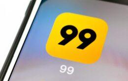99 é condenada a indenizar passageiro após denúncia de racismo