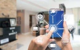 Mudança regulatória da Anatel pode baratear dispositivos IoT
