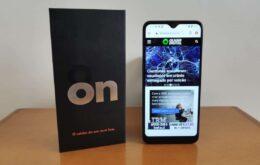 Hands-on do TecToy On: o primeiro celular da marca brasileira