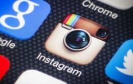 Instagram puede haber expuesto datos de menores